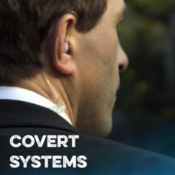 Covert Systems Products