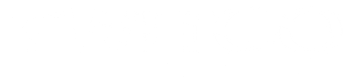 Twitco Logo
