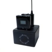 Wireless Interview System WIS-200